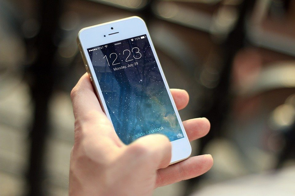Want a New iPhone or Android? How and Where to Sell or Trade Your Current Model - Post Thumbnail