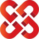 jnetrading logo