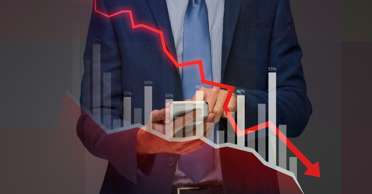 Bankrupt Companies Data